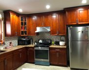 20-12 126th Street, College Point image