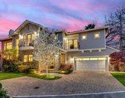 1505 Keesling Ct, San Jose image