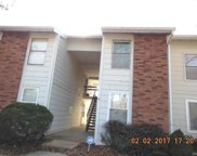 12456 Sea Lane Unit #A, Florissant image