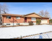 3188 S Orchard Dr W, Bountiful image