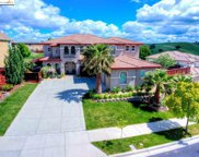 1024 Pacific Grove Ct, Brentwood image