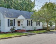 1311 Powhatan Avenue, Central Portsmouth image