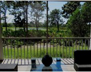 3321 Glen Cairn Ct Unit 104, Bonita Springs image