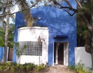 2200 Lincoln Ave, Coconut Grove image