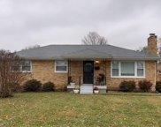 8601 Eula Rd, Louisville image