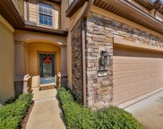 7027 BUTTERFIELD CT, Jacksonville image