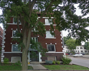 2881 Irving Avenue S Unit #[u'103'], Minneapolis image