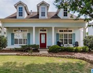 4692 Clubview Dr, Bessemer image