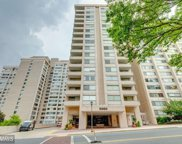 5500 FRIENDSHIP BOULEVARD Unit #2014N, Chevy Chase image
