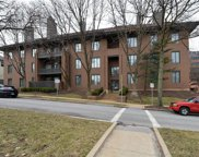 202 North Brentwood Unit #1C, Clayton image