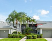 26781 Clarkston Dr Unit 15205, Bonita Springs image