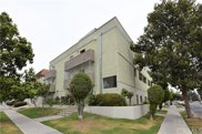 4027     Country Club Drive   102 Unit 102, Los Angeles image