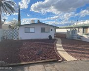 1221 N Belvedere, Tucson image
