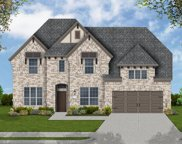 335 Sage Meadow Road, Wylie image