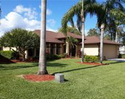 15480 Admiralty CIR Unit 2, North Fort Myers image
