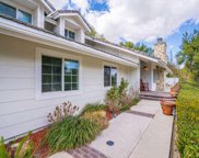 5601 JED SMITH Road, Hidden Hills image