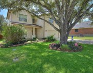 7606 Blue Jay Ct, Georgetown image