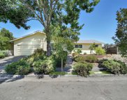 4423 Vine  Street, Santa Rosa image