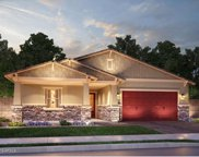 3484 E Austin Drive, Gilbert image