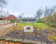 3711 Governors  Road, Indianapolis image