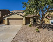 2944 W Mineral Butte Drive, Queen Creek image