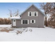 826 77th Street, Lino Lakes image