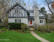 1190 Oakley Avenue, Winnetka image