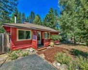 1230 Omalley, South Lake Tahoe image