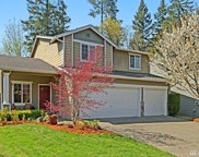 18640 10th Ave SE, Bothell image