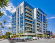 2604 5th Ave Unit #701, Mission Hills image