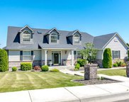 490 Clermont, Richland image