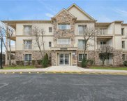24 North De Baun Avenue Unit 205, Suffern image