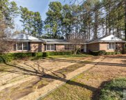 379 Sandstone Drive, Athens image