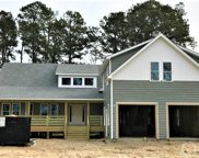 2049 Martins Point Road, Kitty Hawk image