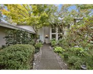 8324 SW MARINERS  DR, Wilsonville image