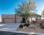 1854 E Troon Dr, Lake Havasu City image