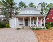 3996 Youngs Road, Southern Pines image
