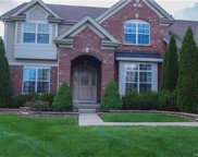 27 Orchard Trace, Grover image