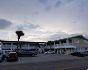 4409 N Ocean Blvd. Unit Unit 101, North Myrtle Beach image