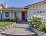10568     Chinook Avenue, Fountain Valley image
