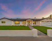 3653 E Highland Avenue, Phoenix image