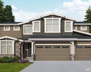 18623 40th Place NE, Lake Forest Park image