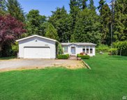 10518 Upper Preston Rd SE, Issaquah image