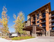 1175 Bangtail Way Unit 4106, Steamboat Springs image