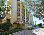 8710 Midnight Pass Road Unit 101, Sarasota image
