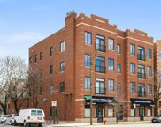 3023 North Ashland Avenue Unit 3S, Chicago image
