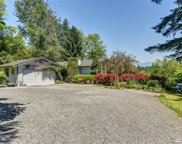 9011 W Meadow Lake Dr, Snohomish image