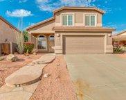 1760 W Muirwood Drive, Phoenix image