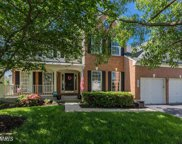 44325 CROW COURT, Ashburn image