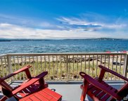 15733 Point Monroe Dr NE, Bainbridge Island image